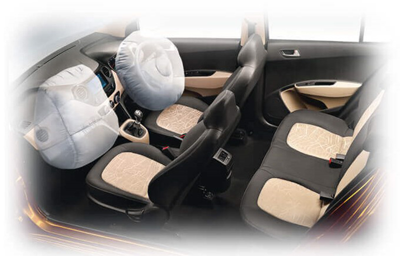 gia-xe-hyundai-grand-i10-hatchback-khuyen-mai-hyundai-tphcm-an-toan.jpg