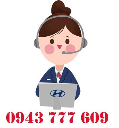 lien-he-hyundai-tphcm-hotline-kim