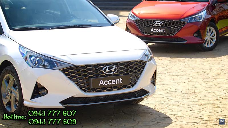 1-hyundai-accent-2021-hyundai-tphcm-vn-3-800.jpg