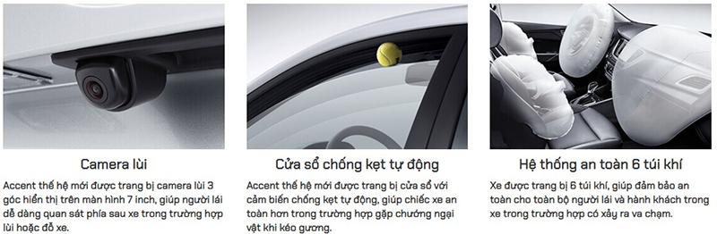 hyundai-accent-khuyen-mai-hyundai-tphcm-gia-xe-accent-2021-5