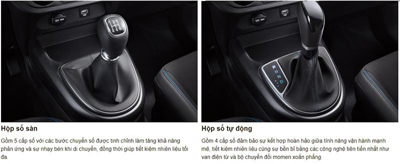 hyundai-i10-sedan-hop-so-hyundai-tphcm-3.jpg