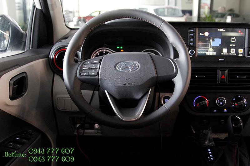 hyundai-i10-sedan-noi-that-hyundai-tphcm-khuyen-mai.jpg